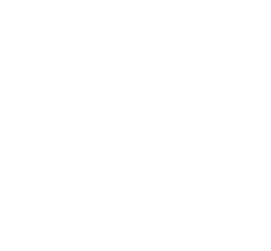 an Ali Group Company